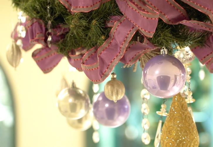 【クリスマス礼拝】当日のメニューが決定!