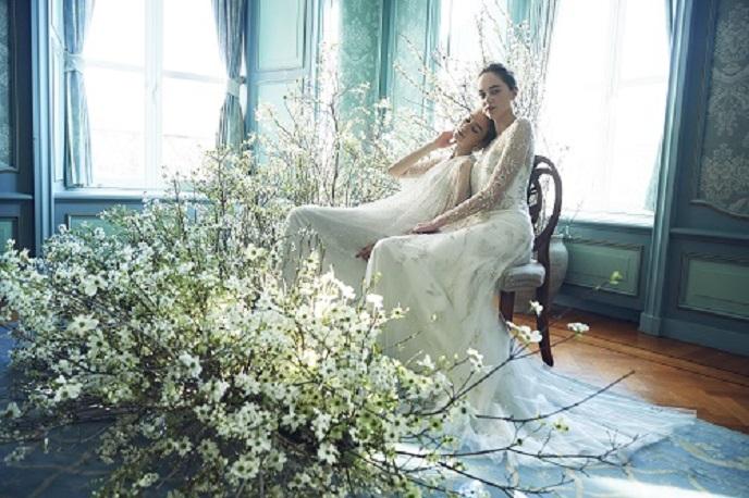 【緊急開催★週末2日間限定】人気のセレクトショップJUNOからお好きなウエディングドレスを1着プレゼント!