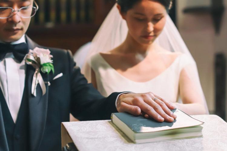 Antique Wedding~大切なご家族に囲まれて~